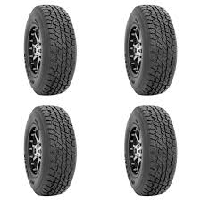 4x Ohtsu 275/60R20 AT4000 All Season Truck/SUV Radial Tires A/T A/S ... The Best Winter And Snow Tires You Can Buy Gear Patrol Michelin Adds New Sizes To Popular Defender Ltx Ms Tire Lineup Truck All Season For Cars Trucks And Suvs Falken Kumho 23565r 18 106t Eco Solus Kl21 Suv Bfgoodrich Rugged Trail Ta Passenger Allterrain Spew Groove 11r225 16pr 4 Pcs Set 52016 Year Made Bridgestone Yokohama Ykhtx Light Truck Tire Available From Discount Travelstar 235 75r15 H Un Ht701 Ebay With Roadhandler Ht Light P23570r16 Shop Hankook Optimo H727 P235 Xl Performance Tread 75r15