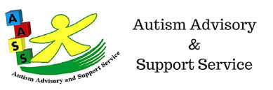 Home Autism Advisory & Support Service