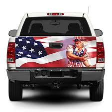 Product: Uncle Sam American USA Flag Tailgate Decal Sticker Wrap ... Multipro Tailgate In The 2019 Gmc Sierra 1500 Walkthrough Youtube The 1500s Tailgate Is Pretty Darn Ingenious Slashgear Viba Seat Sit On Of Your Truck Inside Tailgating Upgrade Repair Hot Rod Network Access Protector Autoaccsoriesgaragecom Future Gearjunkie Fox Pad 20 57 Black Cyclinic Lund Products Body Protection Tailgate Pr Storm Project Episode 10 Custom Framework How Sierras Works Watch Chevy Silverados Powerlift Top Speed