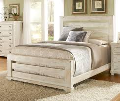 Porter King Sleigh Bed by Beds Storage Beds Sleigh Beds Panel Beds Poster Beds Canopy