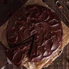 nutella kuchen das schokoladige rezept für nutella fans