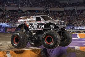 100 Monster Truck Pictures Iron Outlaw Jam
