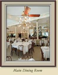 drago s seafood restaurant new orleans louisiana charbroiled