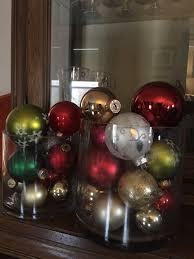 Christmas Tree Shop Warwick Ri by Stayathomedrama U2013 Stay At Home Drama