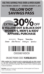 Bon Ton Coupons - Extra 30% Off Clearance At Bon Ton, 20 Off Temptations Coupons Promo Discount Codes Wethriftcom Bton Free Shipping Promo Code No Minimum Spend Home Facebook 25 Walmart Coupon Codes Top July 2019 Deals Bton Websites Revived By New Owner Fate Of Shuttered Stores Online Coupons For Dell Macys 50 Off 100 Purchase Today Only Midgetmomma Extra 10 Earth Origins Up To 80 Bestsellers Milled Womens Formal Drses Only 2997 Shipped Regularly 78 Dot Promotional Clothing Foxwoods Casino Hotel Discounts Pinned August 11th 30 Yellow Dot At Carsons Bon Ton Foodpanda Voucher Off Promos Shopback Philippines Latest Offers June2019 Get 70