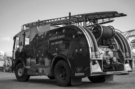 Fire Truck | Fire Engine, Fire Trucks And Fire Apparatus