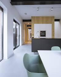 100 Ava Architects Daylight Within Design Addicts Global Interior Design Blog