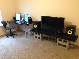 Monitor Shelf For Desk by Discussion Psa Be Careful When Using Ikea Desks I Know They Are