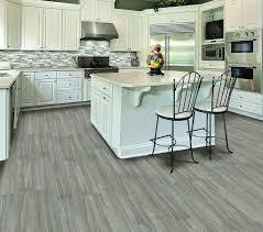 costco vinyl flooring carpet