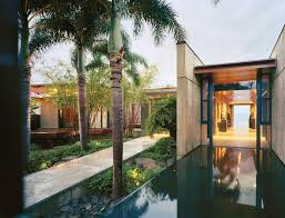 Home Designs: 3 Tropical Home Landscaping - Beautiful Balinese ... House Plan Modren Modern Architecture Tropical Arquiteturamodern Plans Casa Bella 39708 Home Australia Design In The Decor Ideas Pertaing To Pics With Outstanding 2227 Latest Decoration One Story Floor Porch Eplan Environmentally Friendly Renovate Your Home Wall Decor With Great Beautifull Tropical Of Minimalist Trends 2015 4 Small Youtube Chris Clout 89016 Interior Indonesia Airy