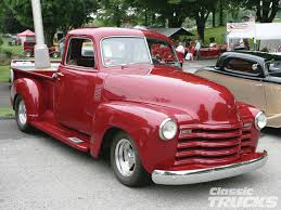 1950 Chevy 3100   Chevy Trucks   Pinterest   Classic Trucks ... Tci Eeering 471954 Chevy Truck Suspension 4link Leaf 1950 Parts Catalog Pictures Smallblock Chevrolet 3100 Pickup Chevygmc Pickup Brothers Classic 10 Trucks You Can Buy For Summerjob Cash Roadkill Pinterest Trucks Chevrolet F60 Monterey 2015 5 Window Shortbed Daily Driver Sale 99597 Mcg Rare Custom Built Double Cab Youtube 5window Chevy 12ton