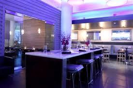 Manificent Decoration Dallas Modern Furniture Splendid Design Hospitality Fish Market Restaurant
