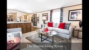 Clayton Homes Floor Plan Search by Clayton Homes London In London Ky New Homes U0026 Floor Plans By