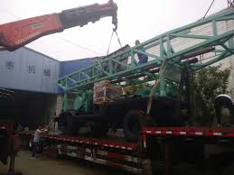 Eight - Tyres Trailer Chassis Farm Water Well Drilling Rig With ... Drilling Contractors Soldotha Ak Smith Well Inc 169467_106309825592_39052793260154_o Simco Water Equipment Stock Photos Truck Mounted Rig In India Buy Used Capital New Hampshires Treatment Professionals Arcadia Barter Store Category Repairing Svce Filewell Drilling Truck Preparing To Set Up For Livestock Well Repairs Greater Minneapolis Area Bohn Faqs About Wells Partridge Cheap Diy Find Dak Service Pump