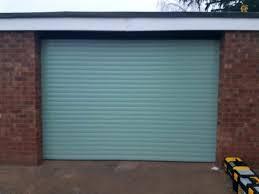 Garage Door Spring Repair Cost Medium Size Door Door Spring
