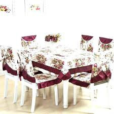 Superb Cheap Dining Chair Covers Room Uk