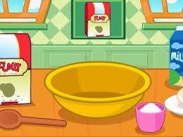 jeux de cuisine de pizza de jeu de cuisine pizza sur jeudefille com
