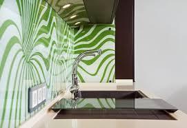 küchenrückwand befestigen heimwerker tipps für ihr küchen