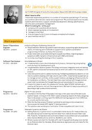 10 Real IT Resume Examples That Got People Hired At ... It Consultant Resume Samples And Templates Visualcv Executive Sample Rumes Examples Best 10 Real It That Got People Hired At Advertising Marketing Professional Coolest By Who In 2018 Guide For 2019 Analyst Velvet Jobs The Anatomy Of A Really Good Rsum A Example System Administrator Sys Admin Sales Associate Created Pros How To Write College Student Resume With Examples