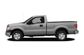 Used 2012 Ford F-150 XLT Crew Cab Pickup In Charlotte, NC Near 28213 ... Parks Chevrolet Charlotte Is A Dealer And New Used Cars Pickup Trucks Nc Concord Queen Craigslist Nc Realistic Piedmont Auto Sales Car Dealership Stokesdale Ben Mynatt In Serving Huntersville Mint Hill Turn Freightliner New Models 2019 20 Truck Driver Shortage In Cpcc Helps Wfae Acura Dealer Beautiful For Sale Denver Drivers Abernethy Buick Gmc Lincolnton Wonderful For