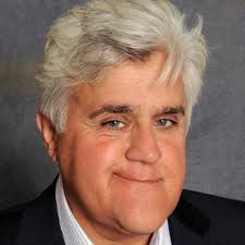 Jay Leno - Talk Show Host - Biography Justice Network Launch Youtube Stanley Tucci Wikipedia Wisdom Of The Crowd When An App Stars In A Tv Crime Drama John Walsh Americas Most Wanted Stock Photos Dave Navarro Jay Leno Talk Show Host Biography Public Enemies The Targets Meghan Mccain 5 Best Oscars Hosts All Time Vogue Tyra Banks Stands Accused Terrorizing Got Talent