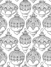 Holiday Coloring Pages Printable Free Christmas Throughout Trafic Boosterbiz Images