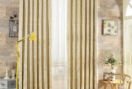 Eclipse Blackout Curtains 95 Inch by Curtains Wonderful Ivory Blackout Curtains Wonderful Blackout