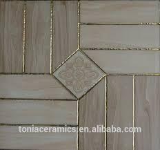 Tonia Small Size Non Slip Terrazzo Tile
