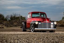 1952 Chevy | Cars, Trucks, Motorcycles | Pinterest | Classic Trucks ... Chevrolet Trucks For Sale In Pladelphia Pa Lafferty Register Rv Center Is A Brooksville Dealer And Come Shop Our Indianapolis In Silverado Special Editions Takeover Texas Motor Speedway 2014 62l V8 4x4 Test Review Car Driver Pressroom United States Images 2016 Silveradogmc Sierra Light Duty To Be Introduced New Vans For Team 2019 Handson Heres Quick First Look Roadshow Top 5 Chevy Repair Problems Zubie Photos 6500hd Dump Truck 28x1800 The 800horsepower Yenkosc Is The Performance Pickup