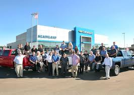 Heartland Motor Company Is A Morris Chevrolet Dealer And A New Car ... Why The Heartland Of America Cares So Much About Their Trucks Wide Museum Military Vehicles Recoil Cmv Truck Bus Paper Kenworth Tsmdesignco Youtube Amazoncom Maisto Fresh Metal Hauler Red Chevy Fire Trucking Acquisitions Put New Spotlight On Fleet Values Wsj Used Cars Trucks For Sale In Williams Lake Bc Toyota 2018 Silverado 1500 Trims Kansas City Mo Chevrolet Express Buys Washington Company 113 Million The Gazette Search Results Wrist Band Number Gbrai