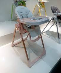 100 Perego High Chairs Peg UK On Twitter Heres A Sneak Peek At Our Brand New Rose