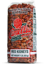 Camellia Brand - Red Kidney Beans Dry Bean (1 Pound Bag) 1 ... Cheap Bean Bag Pillow Small Find Volume 24 Issue 3 Wwwtharvestbeanorg March 2018 Page Red Cout Png Clipart Images Pngfuel Joie Pact Compact Travel Baby Stroller With Carrying Camellia Brand Kidney Beans Dry 1 Pound Bag Soya Beans Stock Photo Image Of Close White Pulses 22568264 Stages Isofix Gemm Bundle Cranberry 50 Pictures Hd Download Authentic Images On Eyeem Lounge In Style These Diy Bags Our Most Popular Thanksgiving Recipe For 2 Years Running Opal Accent Chair Cranberry Products Barrel Chair Sustainability Film Shell Global
