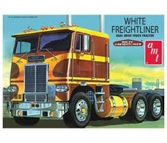 White Freightliner® Truck Dual Drive Cabover Tractor #AMT620 Cabover Truck For Sale In Texas Trucks Trucksimorg Illinois Freightliner Argosy Cabover Call 817 710 5209 2006 1991 Ford Cabover Sa Debris Dump Barn Find Emergency 1958 Coe Class 7 8 Heavy Duty Coes For Sale 31 An Old Cabover The Country Ordrive Owner Operators Alabama West Auctions Auction Daves Hay Inc Esparto Jimmy David Koolstainlesnceptscom Pete 362