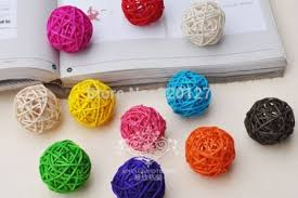 How To Make Handmade Decorative Items For Home