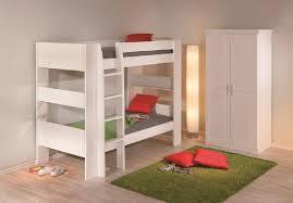 lits pour enfants comparez les prix pour professionnels sur