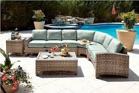 carls patio naples florida carls patio furniture ft lauderdale