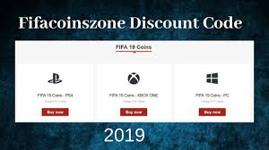 6% Off Fifacoinszone Discount Code & FIFA 20 Coins Coupon Codes 2019 -  Fifacoinszone Review Up To 75 Off Anthem Cd Keys With Cdkeys Discount Code 2019 Aoeah Coupon Codes 5 Promo Lunch Coupons Jose Ppers Printable Grab A Deal In The Ypal Sale Now On Cdkeyscom G2play Net Discount Coupon Office Max Codes 10 Kguin 2018 Coding Scdkey Promotion Windows Licenses For Under 13 Usd10 Promote Code Techworm Lolga 8 Legit Rocket To Get Office2019 More Licenses G2a For Cashback Edocr
