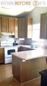 100 Kitchen Designs In Small Spaces Licious Remodels Ideas Park Remodeling