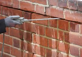 100 Brick Sales Melbourne Helifix Crack Repair Stitching Products To Stabilise Cracked