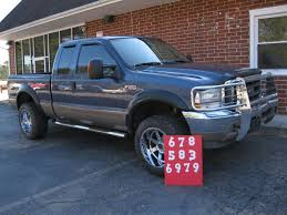 TBAR TRUCKS : 2004 Ford F250 SUPERDUTY LARIAT 4X4 EXTENDED CAB FOUR ... Mgarita Truck Dont Worry Be Happy Pinterest Mgaritas 2016 Chevy Silverado Specops Pickup Truck News And Avaability 2014 Mobile Bar Trailer In Texas For Sale Used Tbar Trucks 1998 Ford F150 Xlt Extended Cab Pictures Locust 6 Modding Mistakes Owners Make On Their Dailydriven Pickup Trucks 4408 Hwy 42 South Grove Ga 30248 Buy Sell Fliegl 600cm Ausziehbar 58000kg Gvw 2 Nlauflenkachse Svs 580 T Central With License Plate Holder Renault Acitoinox Toyota Tacoma 4x4 Four Wheel Drive Bj Baldwin Rigid Industries Led Light Marine Offroad