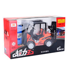 Wireless Remote Control Car Rechargeable Forklifts Large Hook ... 110 24g Remote Control Bigwheeled 4wd Offroad Monste Truck Rc 118 6ch Alloy Dump Big Dzking Truck End 2262019 129 Pm How To Buy 12 Rc Scale Semi Trucks Google Search Zest 4 Toyz Hummer Style 120 Mogicry Electric Car 24ghz Profession High Harga Sale 112 Speed Off Road Radio Control Big Wheel Monster Rock Crawler 27mhz Car Kids Toy Cars Playing A On The Beach Trucks Cventional Rc4wd Gelande Ii Rtr Adventures Huge Radio Skateboard Fiik Offroad Big
