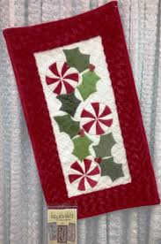 958 Best QUILTS/Christmas Images On Pinterest   Embroidery ... 225 Best Free Christmas Quilt Patterns Images On Pinterest Poinsettia Bedding All I Want For Red White Blue Patriotic Patchwork American Flag Country Home Decor Cute Pottery Barn Stockings Lovely Teen Peanuts Holiday Twin 1 Std Sham Snoopy Ebay 25 Unique Bedding Ideas Decorating Appealing Pretty Pottery Barn Holiday Table Runners Ikkhanme Kids Quilted Stocking Labradoodle Best Photos Of Sets Sheet And 958 Quiltschristmas Embroidery