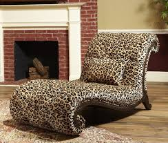 Cheetah Print Living Room Decor by Ready To Dress Up Your Decor In Classy Cheetah Leopard Print