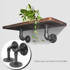 Decorating Oval Coffee Table With Storage Large Side Modern Designs Shelves Underneath Industrial Lift Top Black Umbrella Holder Ikea Singapore