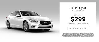 Serving Daly City - INFINITI San Francisco Infiniti Qx Photos Informations Articles Bestcarmagcom New Finiti Qx60 For Sale In Denver Colorado Mike Ward Q50 Sedan For Sale 2018 Qx80 Reviews And Rating Motortrend Of South Atlanta Union City Ga A Fayetteville 2014 Qx50 Suv For Sale 567901 Fx35 Nationwide Autotrader Memphis Serving Southaven Jackson Tn Drivers Car Dealer Augusta Used 2019 Truck Beautiful Qx50 Vehicles Qx30 Crossover Trim Levels Price More