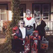 Halloween Costumes Memoirs Of A by Get Walmart Hours Driving Directions And Check Out Weekly