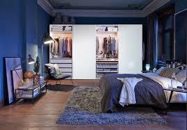 schlafzimmer einrichten planen
