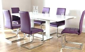 Full Size Of Dining Room Chairs For Sale Cape Town In Port Elizabeth Craigslist Purple Modern