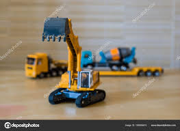 Toy Excavator Raised Bucket Blurred Background Transport Truck ... The Top 20 Best Ride On Cstruction Toys For Kids In 2017 Choice Products 27mhz 118 Rc Excavator Bulldozer Remote Con Ben 10 Rust Bucket Playset Truck Pop Up Model Culver 116th Bruder Mack Granite Log With Knuckleboom Grapple Crane Scania Rseries Tipper Online Australia Trucks A Big Birthday And Safety Kentucky Living Lego Technic Lego 8071 Muffin Songs Toy Comed Auger Ameritech Car Case Youtube Itructions Intertional Durastar Utility 134 Diecast By Buffalo Road Imports 1954 Ford F100 Pickup Snow Plow Sinclair