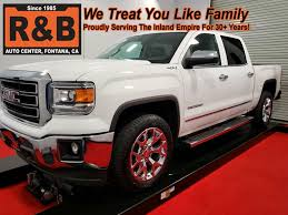 Used 2014 GMC Sierra 1500 SLT In Fontana Used 2014 Gmc Sierra 2500hd Denali Crew Cab Short Box Dave Smith Bbc Motsports 1500 Base Preowned Slt 4d In Mandeville Best Truck Bedliner For 42017 W 66 Bed Columbia Tn Nashville Murfreesboro Regular Top Speed Crew Cab 4wd 1435 At Landers Extang Trifecta Tool 2500 Hd V8 6 Ext47455 My New All Terrain Crew Cab Trucks Sle Evansville In 26530206 Light Duty 060 Mph Matchup Solo And With Boat